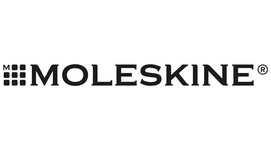 Moleskine Vector Logo