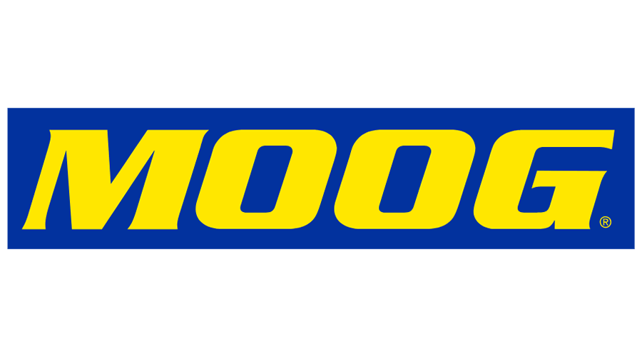 moog vector logo free download svg png format