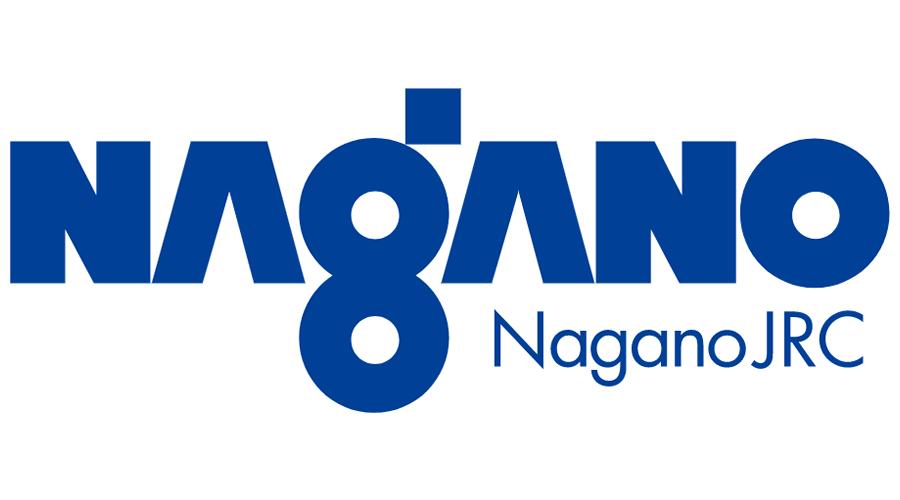 Nagano Japan Radio Co., Ltd. Vector Logo