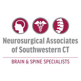 Neurosurgical Associates of Southwestern CT Vector Logo's thumbnail