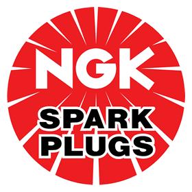 NGK Spark Plugs Vector Logo's thumbnail