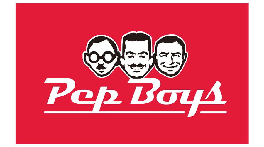 pep boys vector logo   svg png format seekvectorlogocom