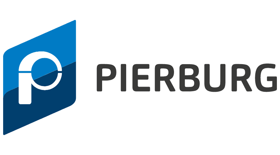 pierburg vector logo free download svg png