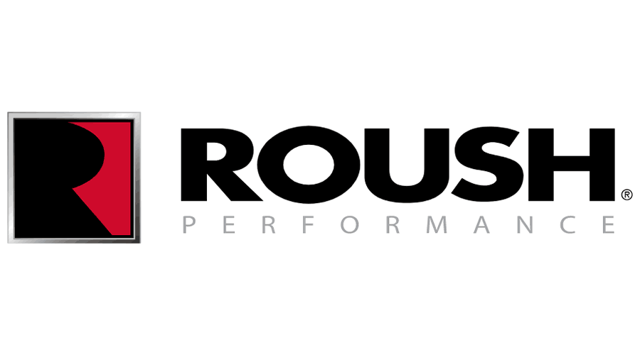 Roush Performance Vector Logo Free Download Svg Png Format