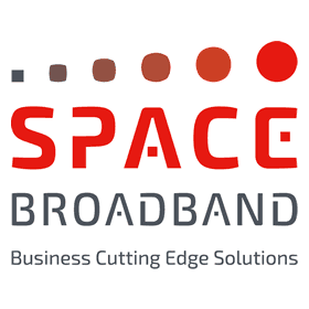 Space Broadband Vector Logo's thumbnail