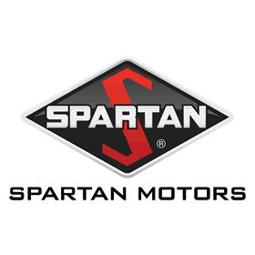 Spartan Motors Vector Logo's thumbnail