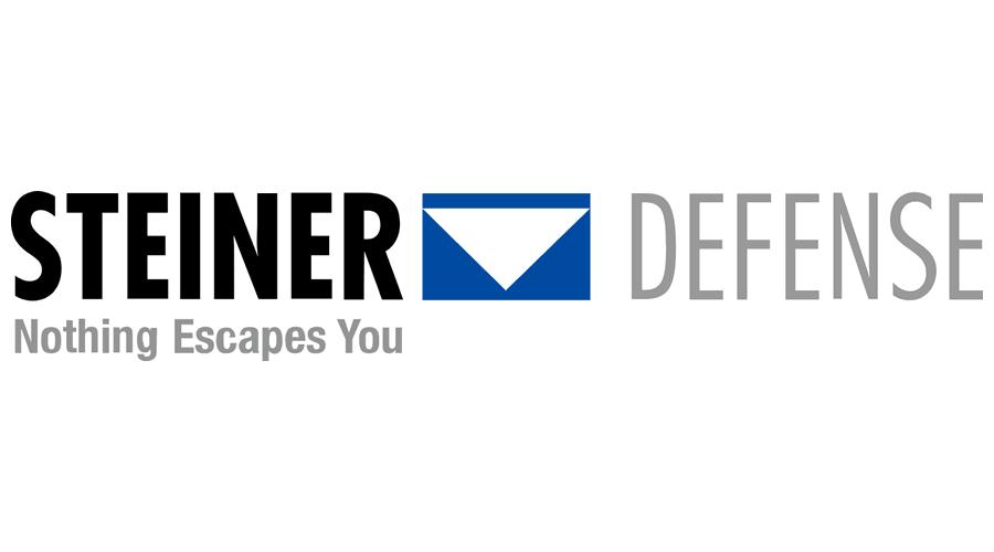 Steiner Defense Vector Logo