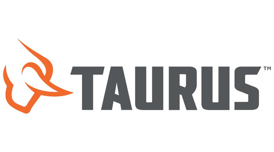 Taurus International Manufacturing Inc Vector Logo   Free Download ...