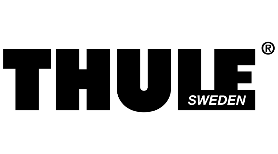 Thule Sweden Vector Logo | Free Download - (.SVG + .PNG) format -  SeekVectorLogo.Com