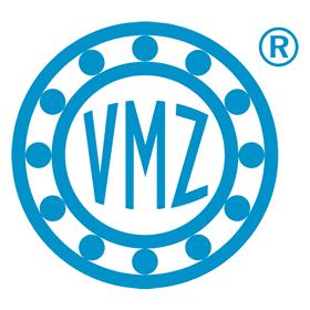 Vazovski Mashinostroitelni Zavodi (VMZ) EAD Vector Logo's thumbnail