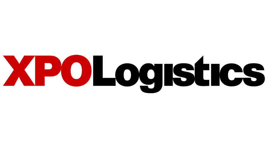 XPO Logistics Vector Logo | Free Download - (.SVG + .PNG) format ...