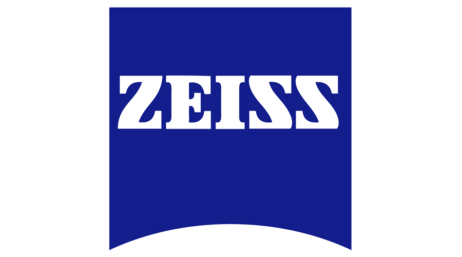 zeiss vector logo free download   svg png  format vector binoculars price binoculars vector free