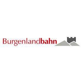 Burgenlandbahn Vector Logo's thumbnail