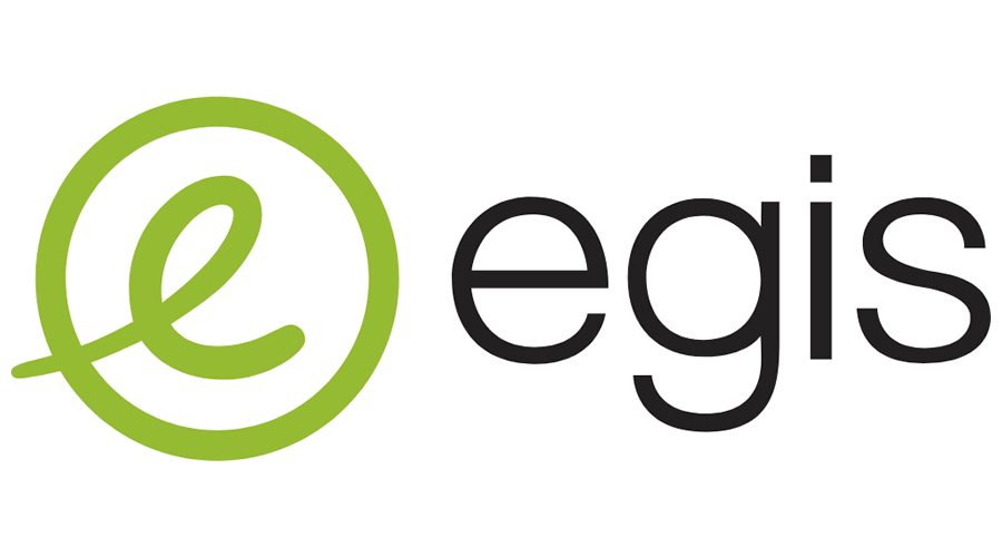Image result for logo egis