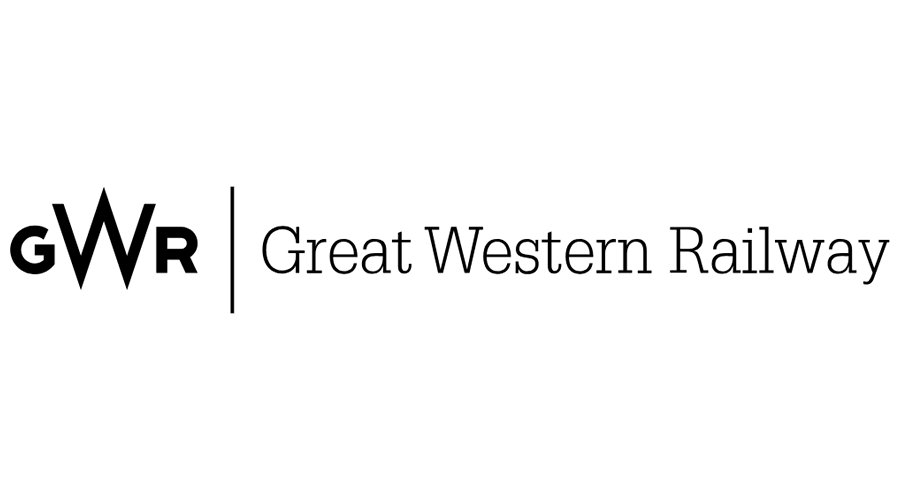 Gwr Great Western Railway Vector Logo Free Download Svg