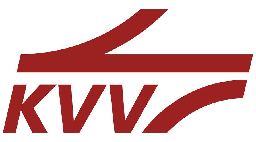 Karlsruher Verkehrsverbund Fahrplan