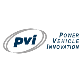 Power Vehicle Innovation (PVI) Vector Logo's thumbnail