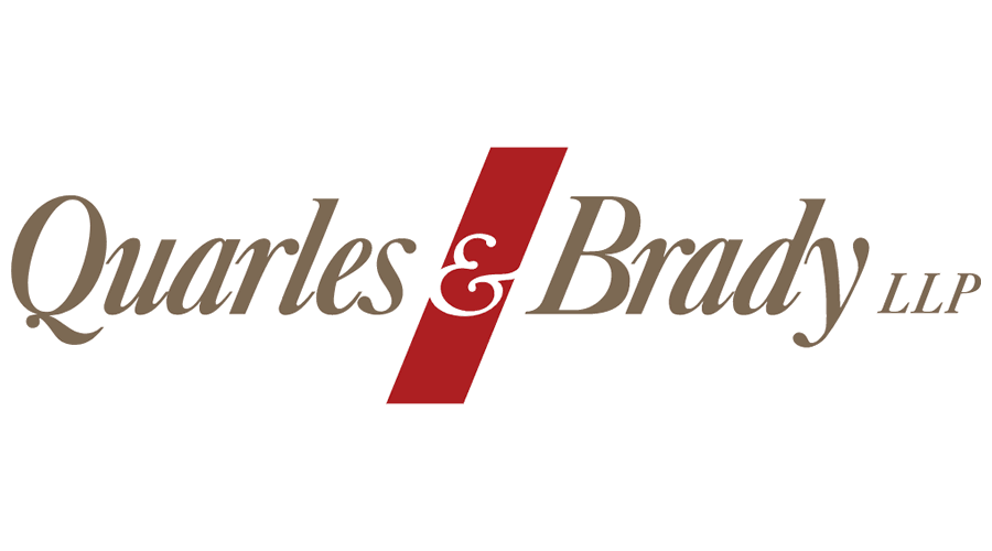 Quarles & Brady Vector Logo