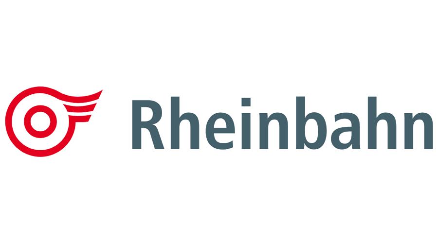 Rheinbahn Vector Logo | Free Download - (.SVG + .PNG) format -  SeekVectorLogo.Com