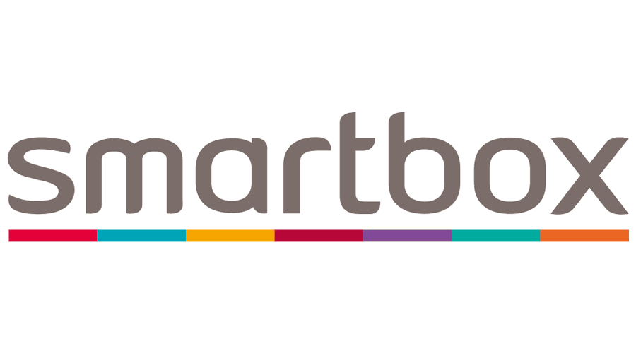 Smartbox Vector Logo