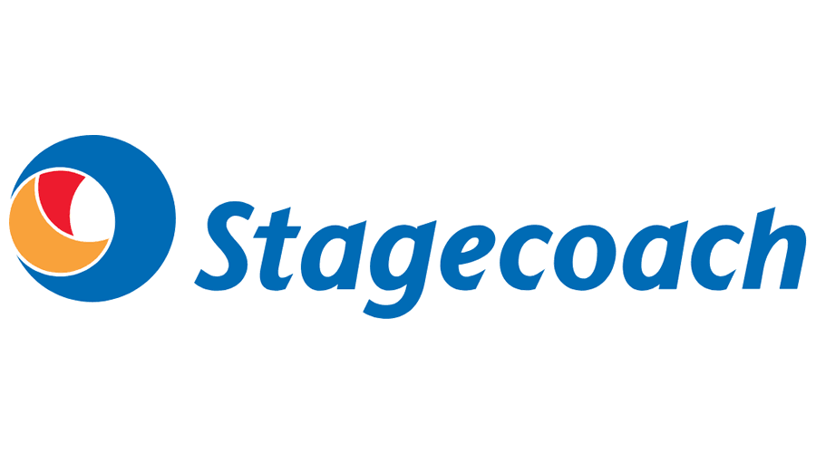 Stagecoach UK Bus Vector Logo | Free Download - (.SVG + .PNG) format - SeekVectorLogo.Com