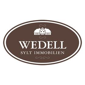 Wedell Sylt Immobilien Vector Logo's thumbnail