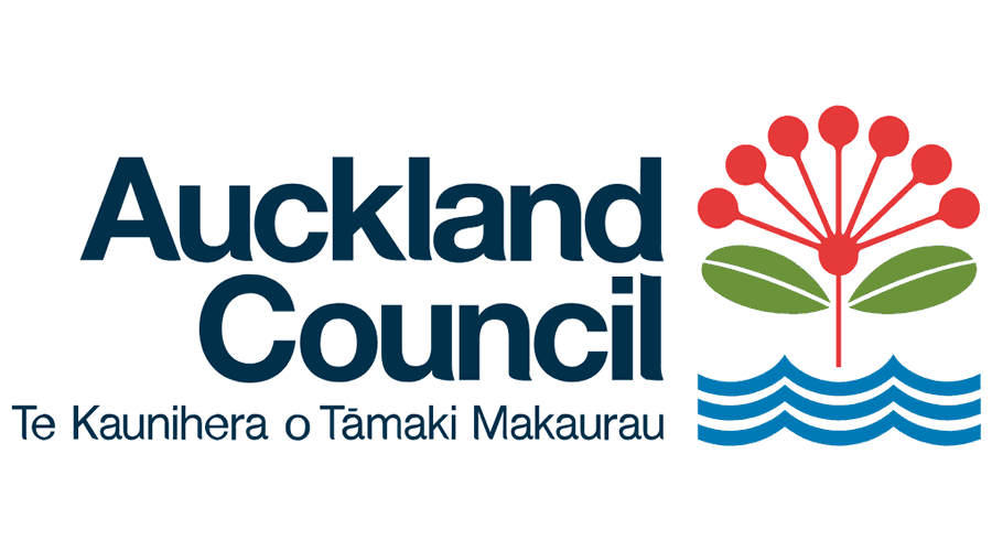 Auckland Council Vector Logo