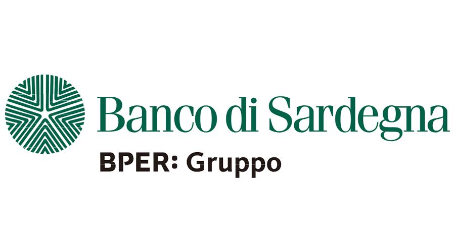 Banco di Sardegna Vector Logo
