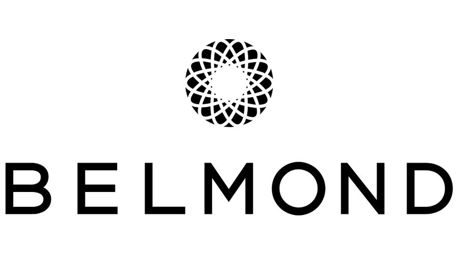 Belmond Management Limited Vector Logo