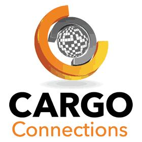 Cargo Connections Vector Logo's thumbnail