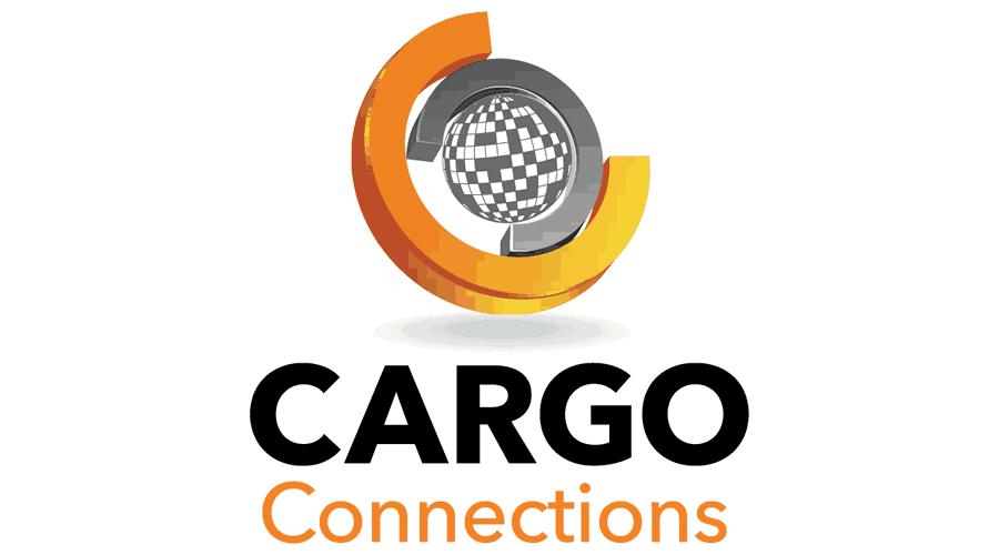 Cargo Connections Vector Logo