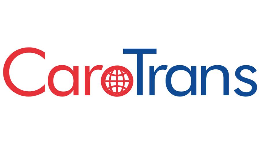 CaroTrans Vector Logo