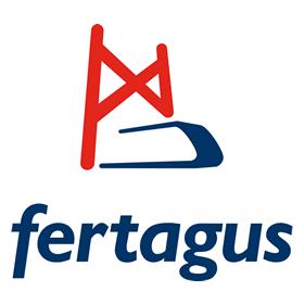 Fertagus Vector Logo's thumbnail