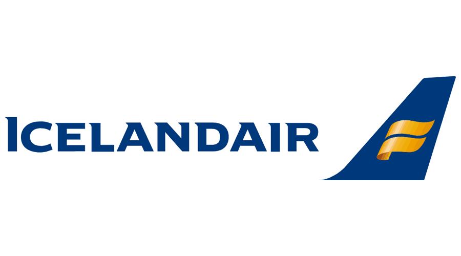 Bildresultat för icelandair logo