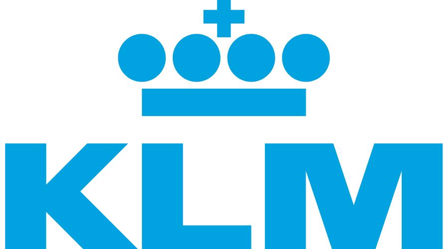 KLM Company Vector Logo | Free Download - (.SVG + .PNG ...