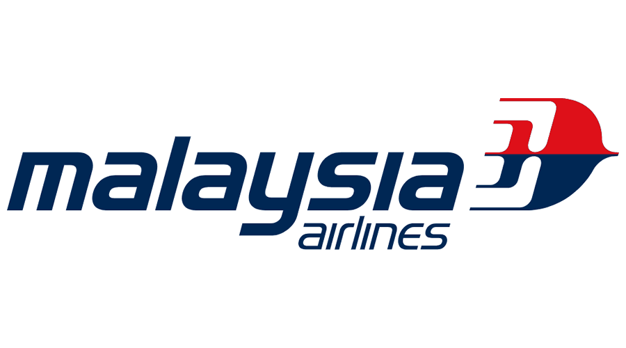 Malaysia Airlines Vector Logo Free Download Svg Png