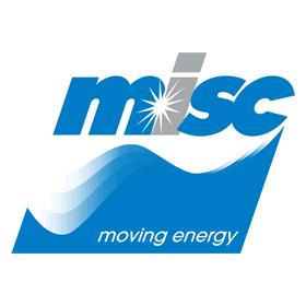 MISC Group Vector Logo's thumbnail