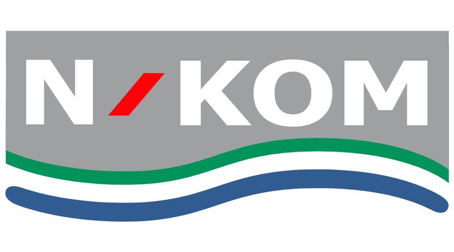 NAKILAT-KEPPEL OFFSHORE AND MARINE (N-KOM) Vector Logo