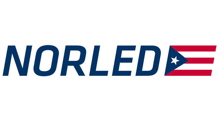 Norled Vector Logo | Free Download - (.SVG + .PNG) format ...