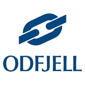Odfjell Vector Logo's thumbnail