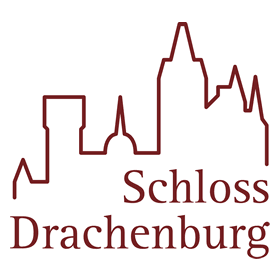 Schloss Drachenburg Vector Logo's thumbnail