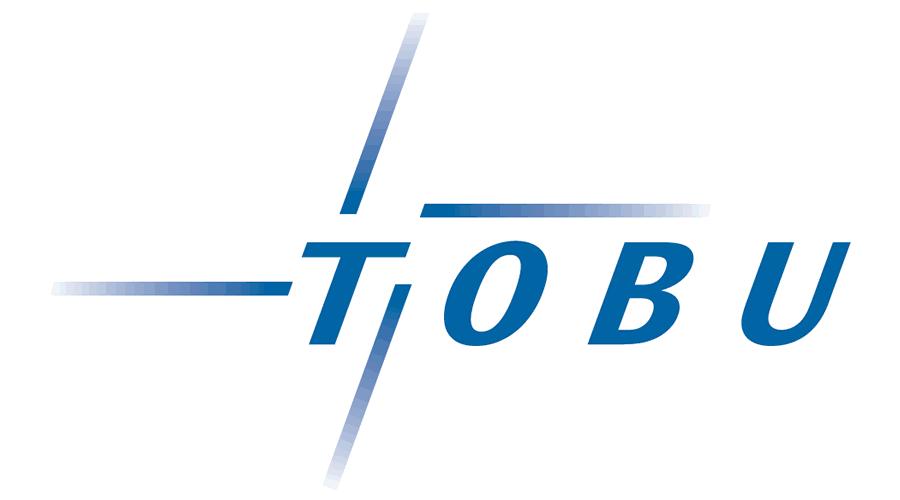 Tobu Railway Vector Logo