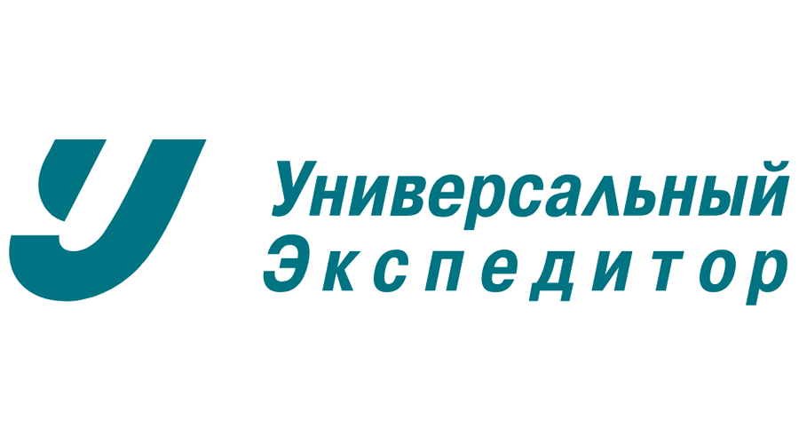 Universal Forwarder Vector Logo