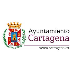 Ayuntamiento de Cartagena Vector Logo's thumbnail