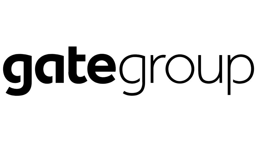 Gategroup