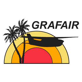Grafair Vector Logo's thumbnail