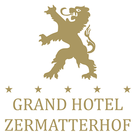 Grand Hotel Zermatterhof Vector Logo's thumbnail