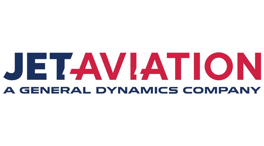 Jet Aviation Us logo
