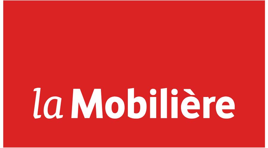 La Mobilière Vector Logo