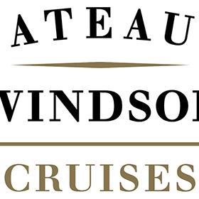 BATEAUX WINDSOR CRUISES Vector Logo's thumbnail
